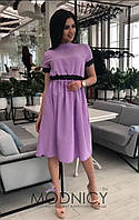 Платье в расцветках 32725, фото 1