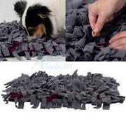 Trixie ТХ-32037 игровой коврик Activity для кошек и собак