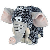 Trixie  TX-35948 игрушка мамонт (плюш) 22см, фото 2