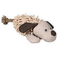 Trixie TX-35930 собака плюш  игрушка  для собак 30см, фото 2