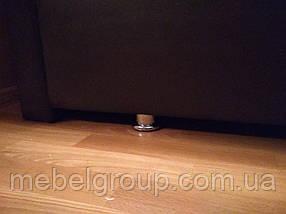 Кровать Плутон 180*200 с механизмом, фото 3