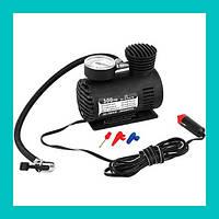 Автомобильный компрессор Air Compressor 300pi!Опт