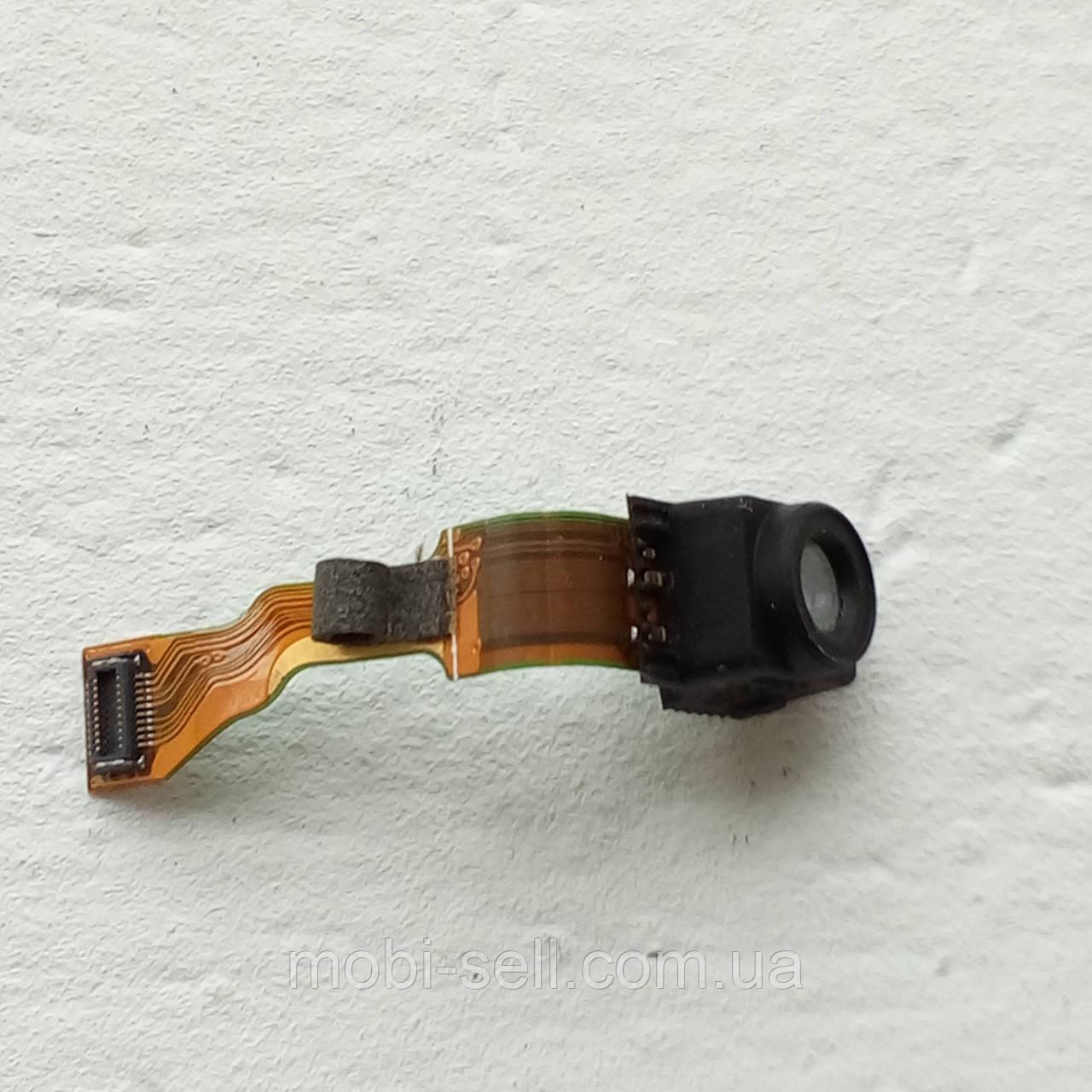Камера для Sony Ericsson K700 кнопки (Б/У, оригинал)