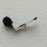 Камера для Sony Ericsson K700 кнопки (Б/В, оригінал), фото 4