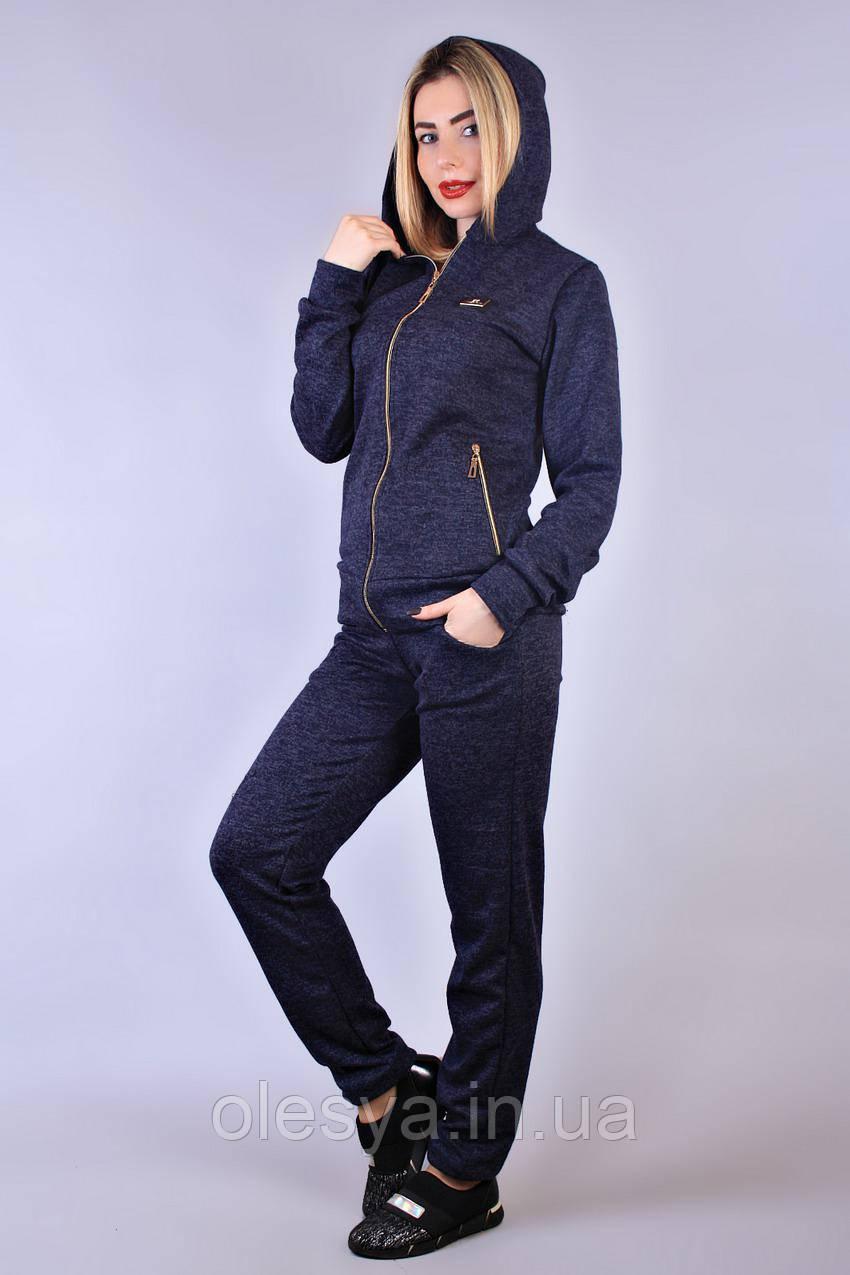 d3a8636ed17a Спортивный костюм женский спортивный Змейка (2 цвета), спортивний костюм  жіночий - Интернет -