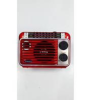 Радио Juncda JC-03
