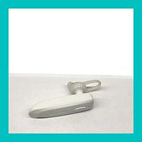 Гарнитура Bluetooth Headset 2