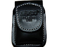 Чехол для зажигалок Zippo классического размера №2047