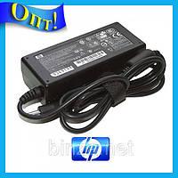 Адаптер+кабель от сети HP 19.5V 4.62A (4.5*3.0)!Опт