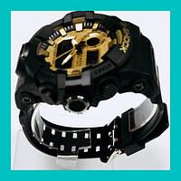 Часы CASIO G-SHOCK!Акция