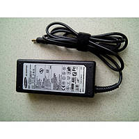 Адаптер+кабель от сети SAMSUNG 19V 3.16A (5.5*3.0)