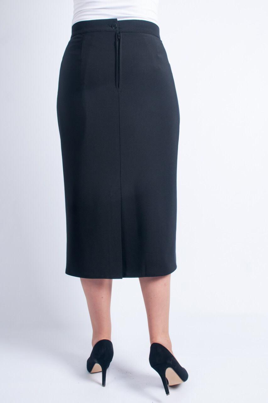 Магазин Одежда Больших Размеров