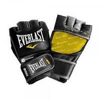 Боевые перчатки для ММА Everlast PRO