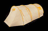 Палатка походная 8-ми местная Код: 653620175