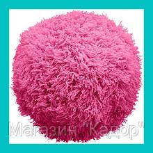 Мячик-попрыгун для уборки пыли Microfiber mop ball Mocoro