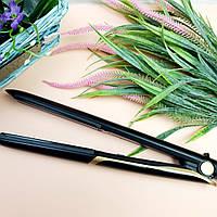 Утюжок для выравнивания волос с инфракрасным излучением Pro Mozer 7053.