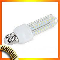 LED-лампочка 9W 27E!Акция
