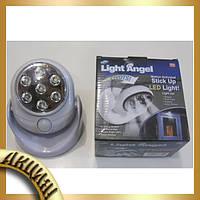 Лампа LA-24!Акция