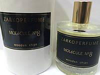Zarkoperfume MOL`eCULE №8 edp 100ml Tester унисекс