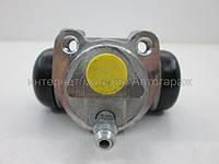 Цилиндр задний тормозной на Рено Кенго (97-2008) (d=22mm)(тип BDX) - LPR (Италия) - 4027