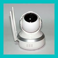 HD камера видеонаблюдения GC13HF!Акция