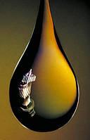 Растворитель  Уайт-спирит (Опт) Бензовозные нормы