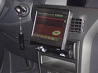 Установка видео в автомобиль