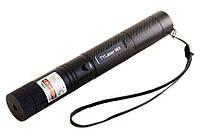 Зеленая мощная лазерная указка Green laser pointer 2030