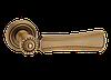 Ручка Z-1357 МАСС