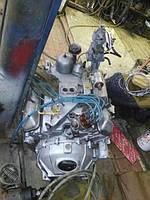Двигатель  ЗМЗ-41, ГАЗ-41 БРДМ-2 на ГАЗ-66, ГАЗ-53, фото 1