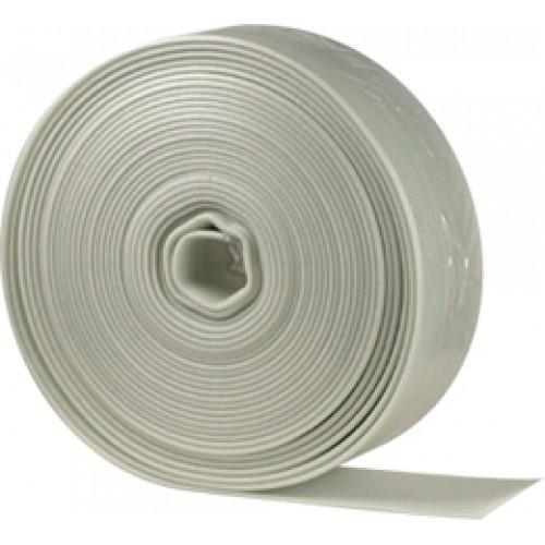 Демферная лента (толщина 7 мм. ширина 16,5 cм)