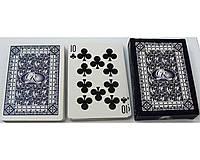 Карты игральные Grand Royale (54 шт) Y-040GR