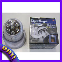 Лампа LA-24!Опт