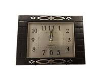Настольные часы №8044