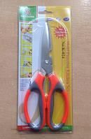 Ножницы кухонные scissors К-024