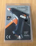 Пистолет клеевой Р20W