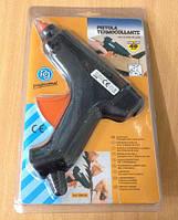 Пистолет клеевой Р40W