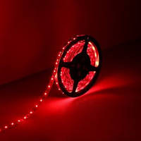 Светодиодная (LED) лента 60SMD(3528) 12V Бухта-5м., фото 1