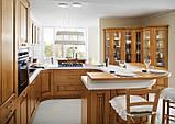 Кухня в стиле прованс из натурального дерева OLIMPIA фабрика AR-TRE (Италия), фото 5