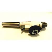 Насадка на газ.баллон Flame Gun 920