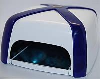UV Лампа для гелевого наращивания 36W L-03