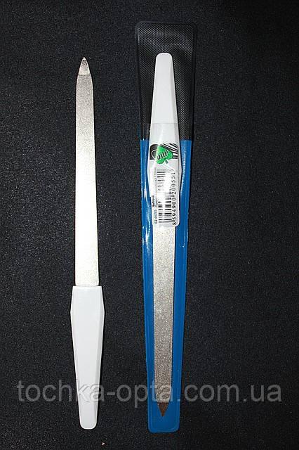 Пилка для ногтей  DUP 0055