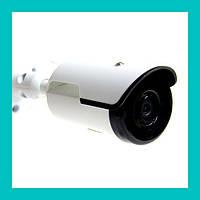 Камера видеонаблюдения H-836 1.3Mр!Акция