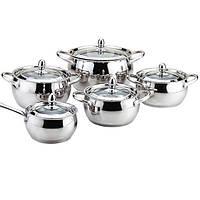 Набор посуды MR-3509-10