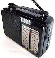 Радиоприемник от сети GOLON RX-A607AC