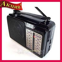 Радиоприемник от сети GOLON RX-A607AC!Акция
