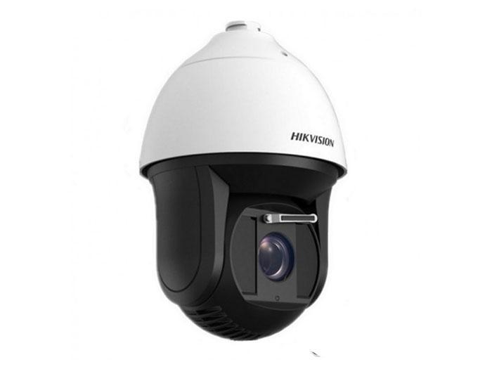 IP видеокамера Hikvision  DS-2DF8236IX-AELW (B)