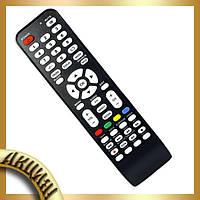 Универсальный пульт RM-024S TV universal!Акция