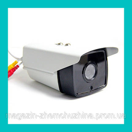 Камера видеонаблюдения HK-904 2Mр, фото 2