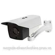 Камера видеонаблюдения HK-904 2Mр, фото 3
